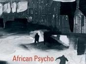 """come """"African psycho."""" Alain Mabanckou)"""