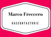 segreto Marco Freccero