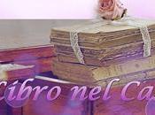 Quel Libro Cassetto FASCINO SEGRETO DELL'ORRORE Macrina Mirti