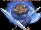 Final Fantasy morto, lunga vita