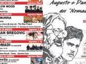Gazzè Nomadi, Contro Festival stupirà nuovo!