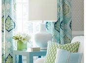 Greenery, colore tendenza complementi d'arredo