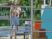 ARTE: piante Jonas Wood