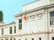 Romania. Accademia Rumena, 'obbligare laureati rimanere patria'; proteste degli studenti