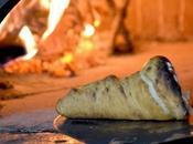 """cappiell Pulecenella"""" diventa pizza: ecco dove assaggiarla"""