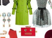 LOOKS: Outfits Ideas Carnevale