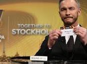 Europa League: Sfida Lione agli ottavi!