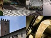 Turista nella città, Verona cittadini veronesi
