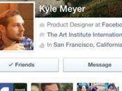 Facebook aggiorna portando miglioramenti velocità affidabilità [Aggiornato Vers. 81.0]