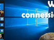 Windows internet lento? dopo aggiornamento 1607? guida.