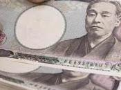 Mercato, secondo Morgan potrebbe apprezzarsi dollaro
