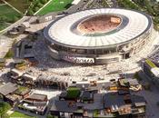Stadio della Roma: Raggi trasforma eccellente progetto pura speculazione edilizia