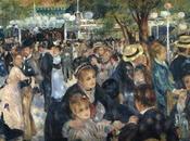 febbraio 1841 Nasce pittore francese Pierre