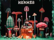 paper Zim&Zou Hermès