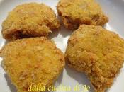 Batsoà (piedino lessato fritto)
