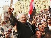Solidarietà Egitto parlamentari cristiani Ghada Wally aiutare famiglie copte sfollate
