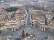 L'Oro Vaticano: Ricchezze nascoste, scandali affari della Santa Sede.
