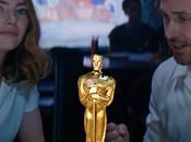 Oscar 2017 tonight: previsioni poco attendibili preferiti