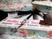 Review pennelli Bella Bear's