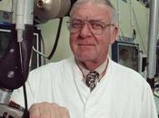 Scie chimiche: ulteriore studio referato dello scienziato Marvin Herndon