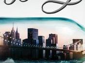 """Anteprima """"Passenger"""" Alexandra Bracken. Presto libreria promettente duologia mescolano amore, avventura viaggi tempo!"""