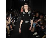 Milano Moda Donna: 2017-18