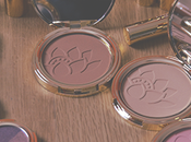 PREVIEW SWATCHES: Referenze Make-Up LAKSHMI