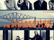 Edimburgo: location Trainspotting