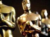 Oscar 2017: vincitori