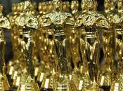 Marketing mancato: l'Oscar dell'errore