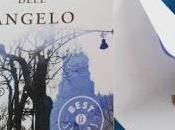 "Recensione gioco dell'angelo"" Carlos Ruiz Zafon"