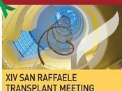 raffaele transplant meeting call abstract