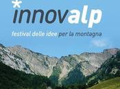 Festival delle idee montagna