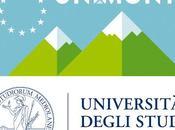 montagna universita