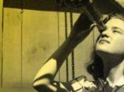 Vera Rubin, donna portò alla luce materia oscura