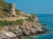 Fuga fuori stagione? propongo vacanza all'Isola d'Elba