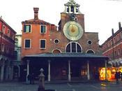Cosa vedere Venezia… Gratis!
