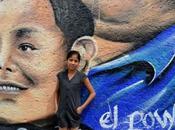 Tepito: barrio bravo cuore indomito Messico