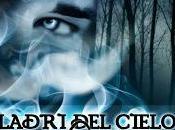 Segnalazione: Ladri Cielo Luc: volume Elena Sole Vismara