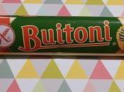 Brisée senza glutine Buitoni