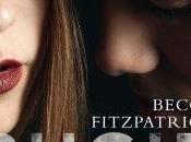 "Recensione ""Bugie pericolose"" Becca Fitzpatrick"