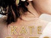 """Recensione segreti della casa lago"""" Kate Morton"""