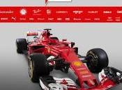 Ferrari: quello stato detto sulla presentazione
