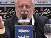 Smettila parlare stai facendo solo male della squadra. Napoli perde perché mentalità sicurezza vincente