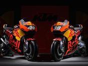 RC16 Bull MotoGP Team 2017