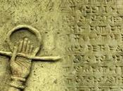 Ishtar: danza dell'amore della guerra
