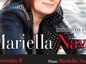 BARI Mariella Nava presenta Epoca Teatro Purgatorio 10.3.2017