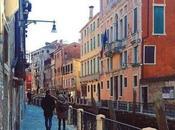 Cosa fare marzo 2017 Venezia