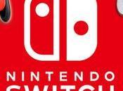 Nintendo Switch: Finalmente arrivata! Offerte Nintendo, giochi Zelda Breath wild