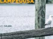 Segnalazione: L'ottico Lampedusa Emma-Jane Kirby